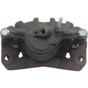 A1 Cardone 17-1568 Remanufactured Brake Caliper