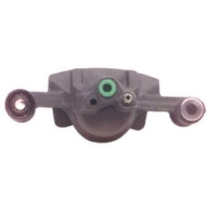 A1 Cardone 19-1271 Remanufactured Brake Caliper