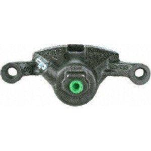 A1 Cardone 184644 Friction Choice Caliper