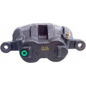 A1 Cardone 184827 Friction Choice Caliper
