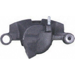 A1 Cardone 19-1015 Remanufactured Brake Caliper