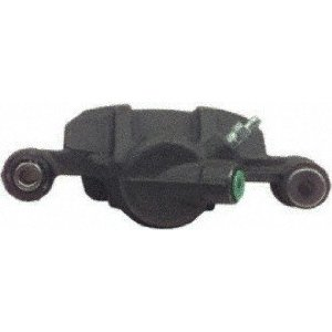 A1 Cardone 19-1515 Remanufactured Brake Caliper
