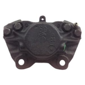 A1 Cardone 19-339 Remanufactured Brake Caliper