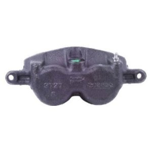 A1 Cardone 184635 Friction Choice Caliper