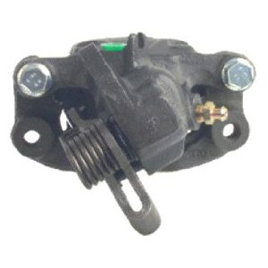 A1 Cardone 17-1917 Remanufactured Brake Caliper
