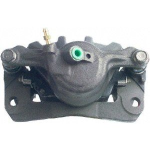 A1 Cardone 17-1569 Remanufactured Brake Caliper