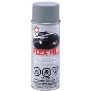 SFX FLEX FILL GREY 16OZ Dominion Sure Seal