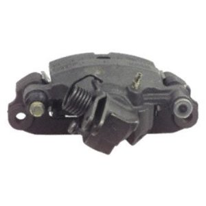 A1 Cardone 17-1191 Remanufactured Brake Caliper