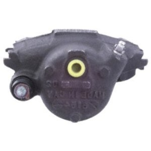 A1 Cardone 18-4198 Remanufactured Brake Caliper