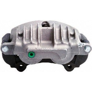 A1 Cardone 16-4693 Remanufactured Brake Caliper