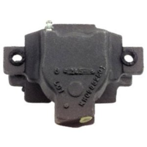 A1 Cardone 18-4063 Remanufactured Brake Caliper