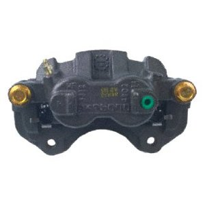 A1 Cardone 16-4826 Remanufactured Brake Caliper