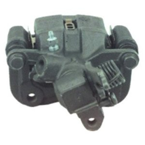 A1 Cardone 17-2088 Remanufactured Brake Caliper