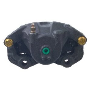A1 Cardone 17-2618 Remanufactured Brake Caliper
