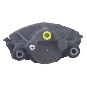 A1 Cardone 16-4616A Remanufactured Brake Caliper
