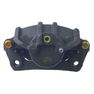 A1 Cardone 16-4789 Remanufactured Brake Caliper