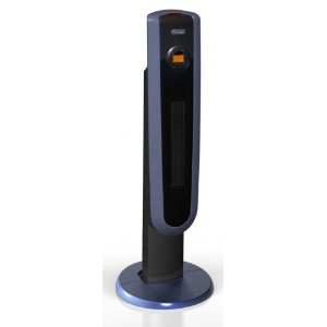 DeLonghi TCH8590ER 34-Inch Ceramic Tower Heater