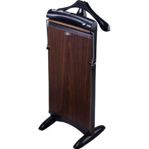 Taylor Home Touch Garment Butler and Pants Press