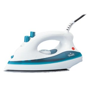 Rival IR600-Wn Steam & Dry Iron