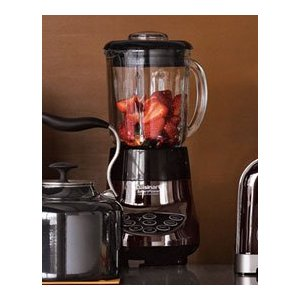 Cuisinart 7Speed Blender