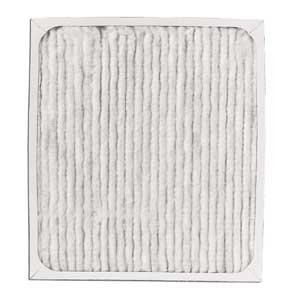30931 Hunter Air Cleaner Replacement Filter