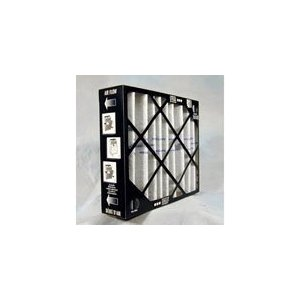 911D Bionaire Air Cleaner Replacement Filter