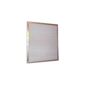 076620 Hunter Air Cleaner Mesh Replacement Filter