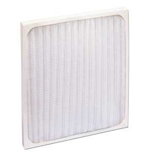 83152 Sears/Kenmore Air Cleaner Replacement Filter