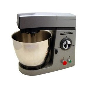 7 Quart 800 Watt Mixer (14-0299) Category: Kitchen Mixers