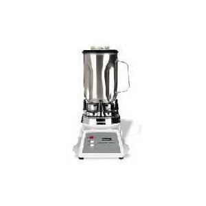 Waring Commercial 2 Speed Food Blender 7011S