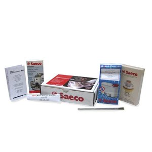 Saeco SMK-06 Automatic Espresso Maker Maintenance Kit