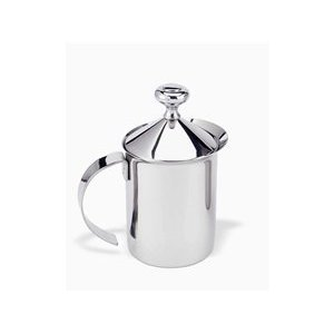 Harold Import Company Frothing Pitcher