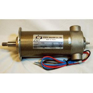 PROFORM POWERTREAD GP5 TREADMILL Drive Motor