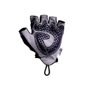 GoFit Weightlifting Glove and Training CD