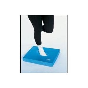 Airex Balance Pad - 16.4in x 20in