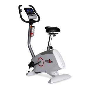Ironman 1640 Upright Bike