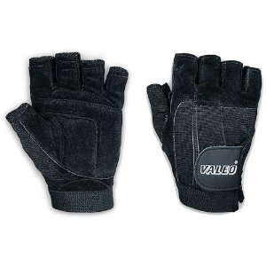 Valeo Performance Lifting Gloves