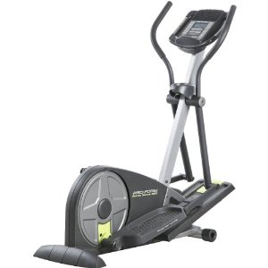 ProForm Strideselect 600 Elliptical Trainer