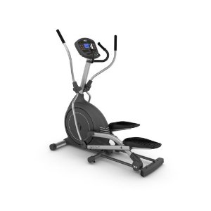 BH Fitness X4 Elliptical Trainer