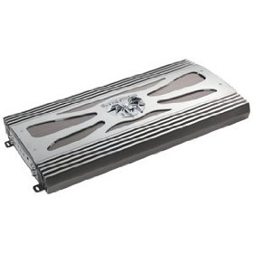 Soundstream Pca3500d Picasso Class D Mono Amplifier [3500-watt]