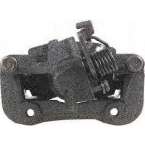 A1 Cardone 16-4525 Remanufactured Brake Caliper