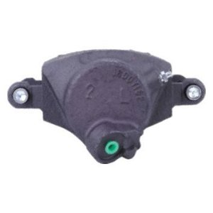 A1 Cardone 184127 Friction Choice Caliper