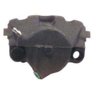 A1 Cardone 191543 Friction Choice Caliper