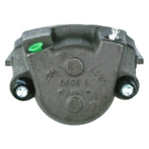A1 Cardone 184715 Friction Choice Caliper