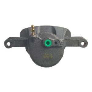 A1 Cardone 192664 Friction Choice Caliper