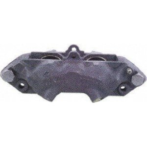 A1 Cardone 187016 Friction Choice Caliper
