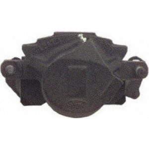 A1 Cardone 16-4389 Remanufactured Brake Caliper