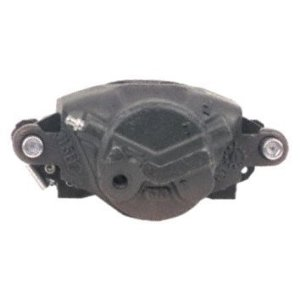 A1 Cardone 16-4043 Remanufactured Brake Caliper