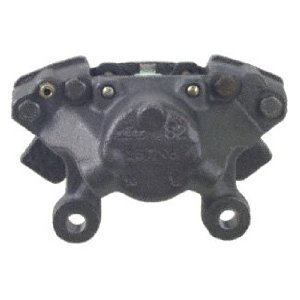 A1 Cardone 17-1708 Remanufactured Brake Caliper