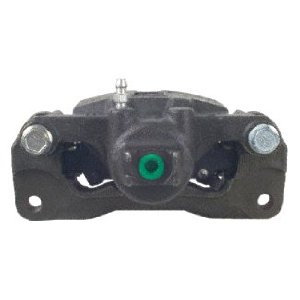A1 Cardone 17-2066 Remanufactured Brake Caliper